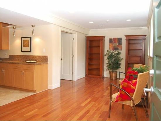 1404 Longfellow St NW APT T1, Washington, DC 20011