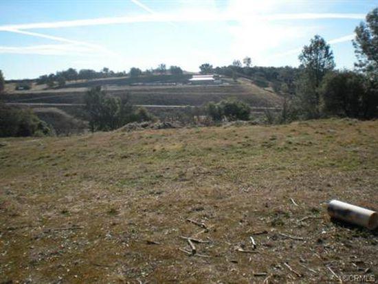 12201 Eureka Rd, Sutter Creek, CA 95685