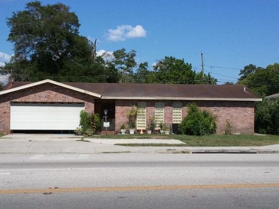 217 N Highland Ave, Clearwater, FL 33755