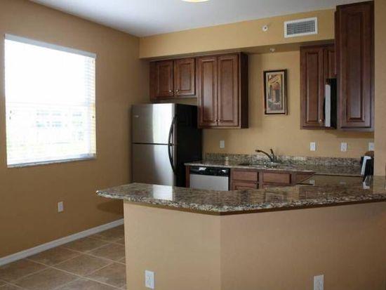 17110 Terraverde Cir, Fort Myers, FL 33908