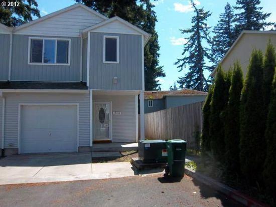 13416 SE Harold St # 9, Portland, OR 97236