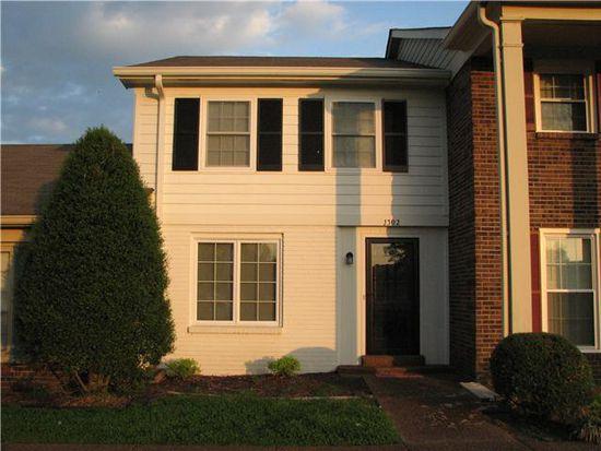 8300 Sawyer Brown Rd APT J302, Nashville, TN 37221