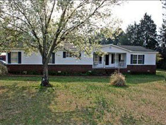 8 Walden Ln, Lexington, GA 30648