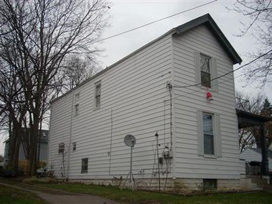 82 Ferndale Ave, Cincinnati, OH 45216