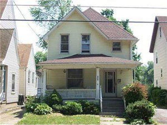 241 Tremont St, North Tonawanda, NY 14120