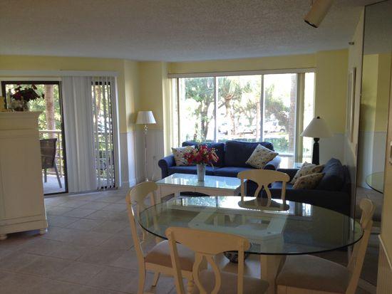 1 Ocean Lane #2117, Hilton Head, SC 29928