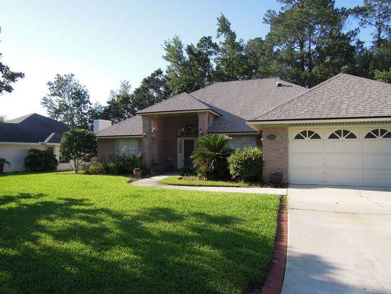 5027 Marble Egret Dr S, Jacksonville, FL 32257