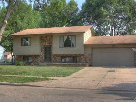 5501 W 16th St, Sioux Falls, SD 57106