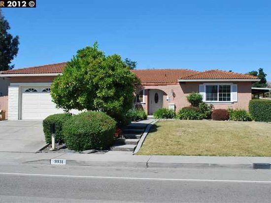 9931 Broadmoor Dr, San Ramon, CA 94583