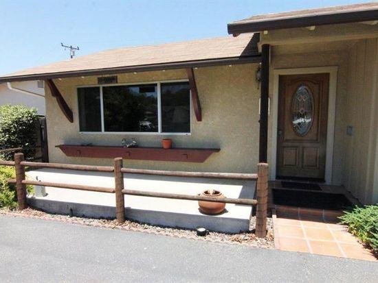4774 Avalon Ave, Santa Barbara, CA 93110