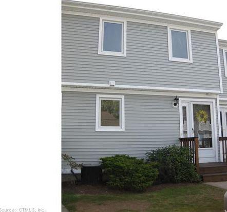 58 Mallard Cv UNIT 58, East Hampton, CT 06424