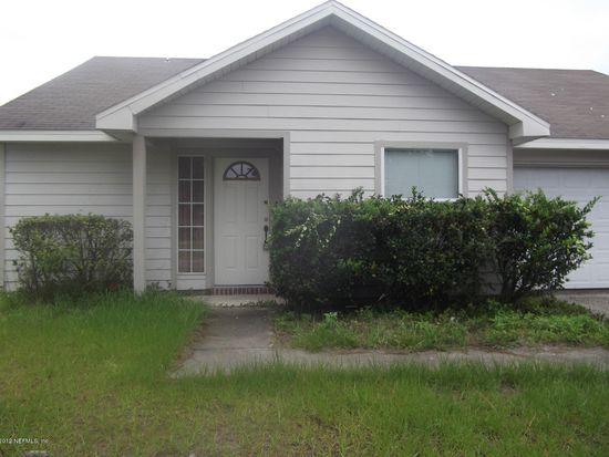 8373 Wilson Blvd, Jacksonville, FL 32210