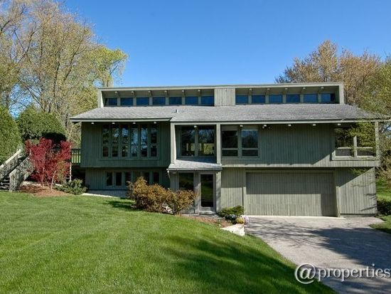 244 Florence Ave, Inverness, IL 60010