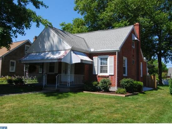 4138 8th Ave, Temple, PA 19560