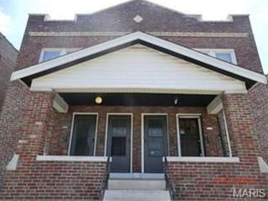 3950 Chippewa St, Saint Louis, MO 63116