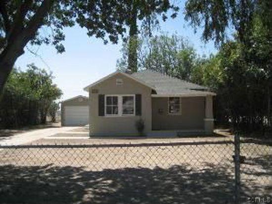 1204 S Amos St, San Bernardino, CA 92408