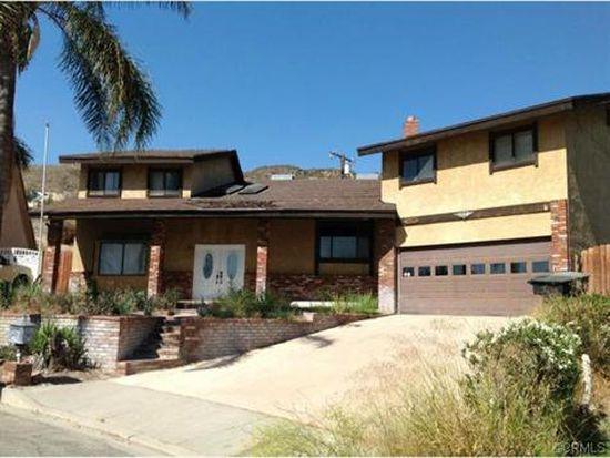 5431 Monte Dr, San Bernardino, CA 92404