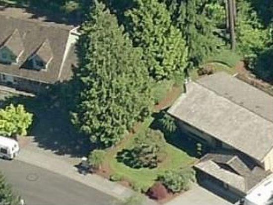 3805 104th Pl SE, Everett, WA 98208