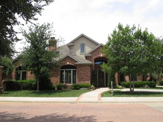 2312 York Ave, Lubbock, TX 79407