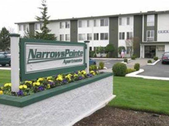 2545 N Narrows Dr, Tacoma, WA 98406