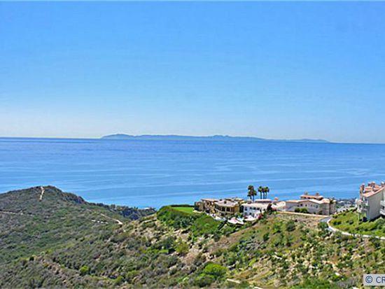 7 Saint Raphael, Laguna Niguel, CA 92677