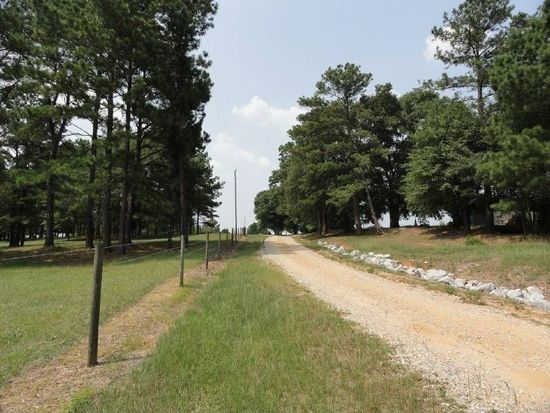 2752 County Road 3328, Brundidge, AL 36010