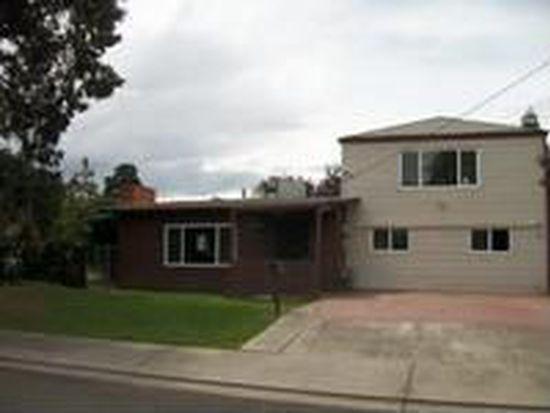 2503 Oxford Way, Stockton, CA 95204