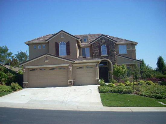 4285 Arenzano Way, El Dorado Hills, CA 95762
