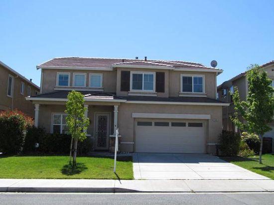 5480 Summerfield Dr, Antioch, CA 94531