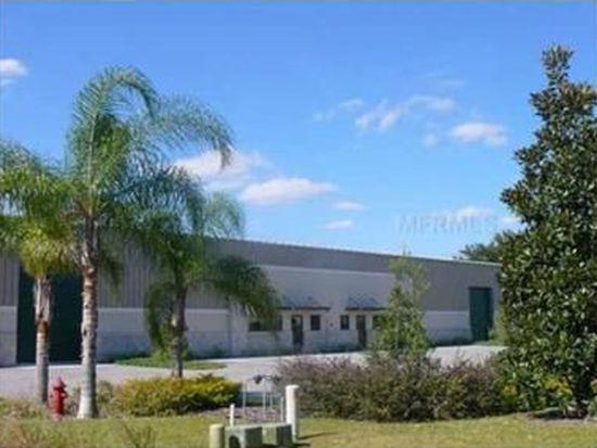1812 Greenleaf Ln, Leesburg, FL 34748