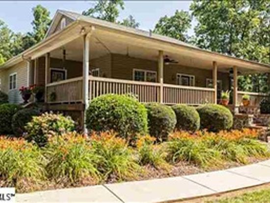 179 Mccauley Rd, Travelers Rest, SC 29690