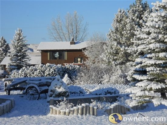 135 Riverfront Ln, Great Falls, MT 59404