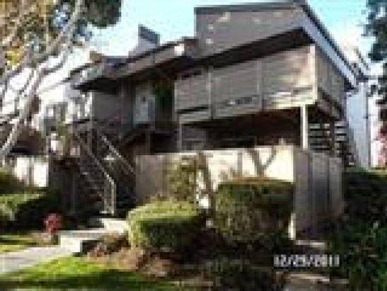 4801 Pine Forest Pl, San Jose, CA 95118