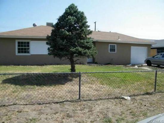 25855 Vine St, San Bernardino, CA 92410