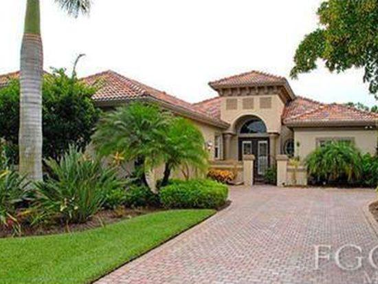 12411 Villagio Way, Fort Myers, FL 33912