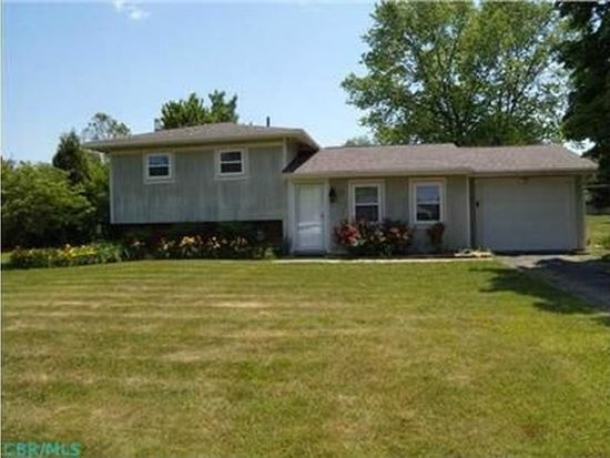 190 Pearl Ln, Pickerington, OH 43147