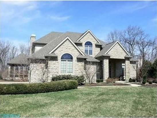 5994 Heritage View Ct, Hilliard, OH 43026