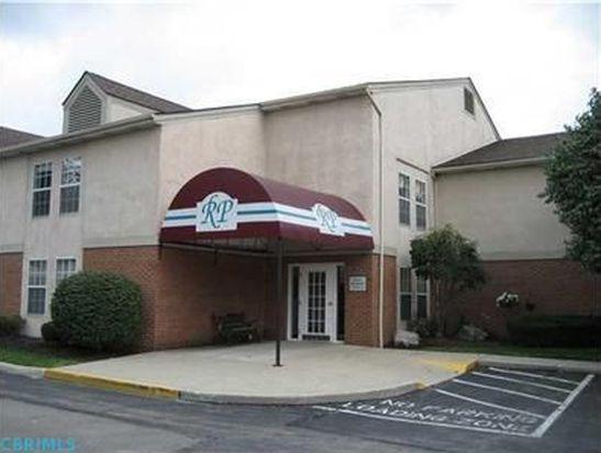 7150 E Main St APT C101, Reynoldsburg, OH 43068