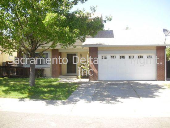 7413 Skander Way, Sacramento, CA 95828