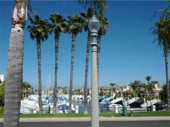 31 Saint Christophers Ln, Coronado, CA 92118
