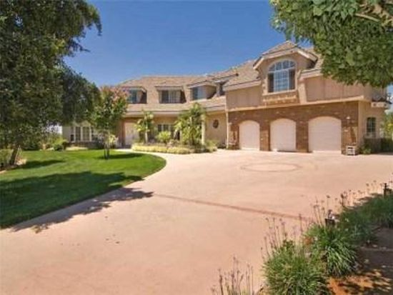 14789 Cool Valley Ranch Rd, Valley Center, CA 92082