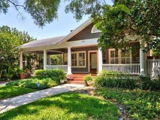 802 S Packwood Ave, Tampa, FL 33606