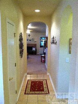 6519 Cougar Vlg, San Antonio, TX 78242