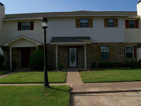 4 Dana St, Lumberton, TX 77657