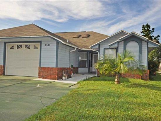 7934 Merrimac Cove Dr, Orlando, FL 32822