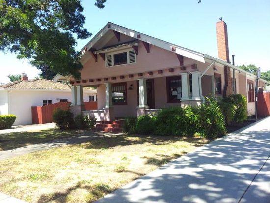 1415 Clay St, Fairfield, CA 94533