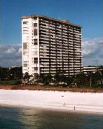 58 N Collier Blvd APT 2114, Marco Island, FL 34145