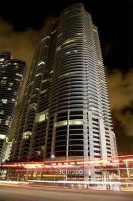 900 Biscayne Blvd APT 2312, Miami, FL 33132