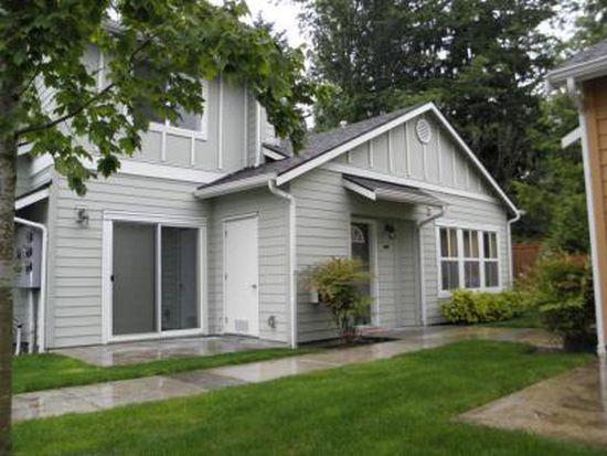 11017 7th Pl W UNIT 6D, Everett, WA 98204