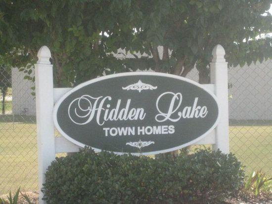 2106 Oak Ridge Rd, Martinez, GA 30907